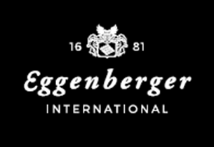 Eggenberger International